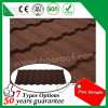 High Quality Building Material Stone Coated Roofing Tile Roofing Sheet