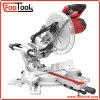10′′ 255mm 1800W Sliding Miter Saw (220320)