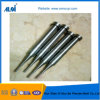Precision Tungsten Carbide Plastic Mould Punch