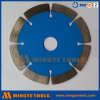 Hot Pressed Diamond Wheel, Diamond Saw Blade for Cutting Stone