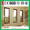 Aluminum Window/ Top Hung Window Prices