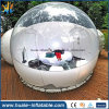 Hot Sale Inflatable Beach Tent/Bubble Tent/Transparent Tent for Camping