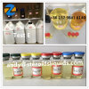 99% Injectable Steroids Liquid Te Enanject 250 Testosterone Enanthate