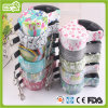 Pet Collar Dog Leash Pet Product