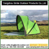 Open Roof Waterproof Active Leisure Fireproof Hardshell Spherical Tent