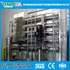 2000lph Reverse Osmosis RO Well Water Treatment Plant