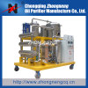 Cop Series Vacuum Cooking Oil Purification Plant