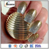 Nail Art Glitter Powder, Cosmetic Glitters Manufacturer