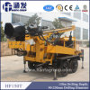 0~150m Water Well Drilling Rig for Sales in Japan