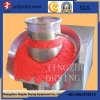 High Quality Zlb Series Rotary Production High Efficiency Granulating Machine