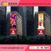 High Gray-Scale, High Brightness, LED Display Panel, P10mm Digital Advertising