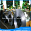2b Cold Rolled Stainless Steel Strip (Se09)