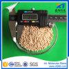 LPG Drying Zeolite 4A Molecular Sieve