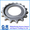 Cast Steel Gear-5 for Drving