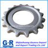 Cast Steel Gear-5 for Drving