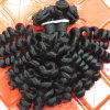 Hot Sale Weave Brazilian Virgin Hair Bundles with Funmi Straight Hair