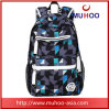 Fashion Luggage Travel Laptop Backpack School Bag for High School