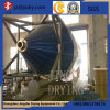 High Efficient Chinese Herbal Medicine Extract Spray Dryer
