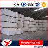 Back Sanded Fireproof MGO Board Tapered MGO Board Grey White