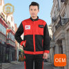OEM Waterproof Overall Workwear for Men, Safety Welder Uniforms