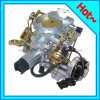 Auto Carburetor for Jeep 83320007