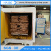Experienced Factory Produce Woodworking Hf Wood Dryer Machine