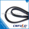 Doule Sided Timing Belt Dh Dl D5m D8m D14m