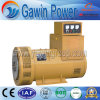 250kVA Tzh Alternator Repeat Phase Excitation Three-Phase Synchronous Generator