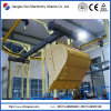 Automatic Mechanize Painting Coating Line