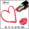 Popular Lipstick Pearl Pigment
