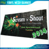 Banners, Vinyl Banner Outdoor Signs, Fench Coverings (J-NF26P07004)