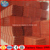 Self-Locked Heavy Duty Steel Quicklock Scaffolding