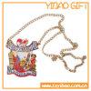 Custom Logo High Quilty Medals Souvenil Gift (YB-HD-27)