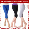 Popular Skinny Tight Comfortable Half Short Yoga Pants (ELTLI-77)