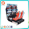 Playground Video Game Simulater Car Racing Game Machine