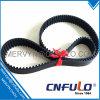 Automotive Timing Belt, Driving Belt (104RU17)
