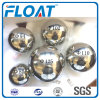 304 Stainless Steel Ball, Hollow Floating Ball for Mechanical Valves (diameter 50-400mm)