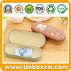 Metal Box Reading Glasses Tin Case Packaging
