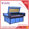 Automatic Feeding Leather Fibric Laser Cutting Engraving Machine