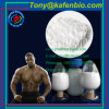 Masteron Enanthate Anabolic Steroids Hormones Drostanolone Enanthate for Cutting Cycles
