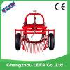 Mini Tractor Harvesting Machine Single-Row Potato Harvester (AP90)