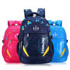 Children Schol Backpack for Primary