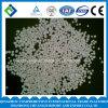 Prilled/Granular Crystal Urea N46% Fertilizer in China