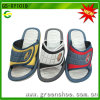 Latest Fashion Design Slipper Sandal (GS-XY1019)