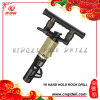 Hand Hold Drill Machine (Y8)