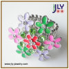 Fashion Jewelry, Fashion Ring (PB240002)