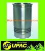 Heavy Duty Truck Spare Parts Isx Engine Cylinder Liner Kit for Cummins
