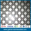 201/304/316 Designer /Etching/ Etched Stainless Steel Sheets