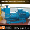 Slef Priming Magnetic Pump with Leakless Seal Used in Chemical&Dosing Field (CQZ)