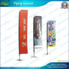 Tempo flag, flying flag,Feather Flag (NF04F06024)